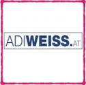 Adi Weiss