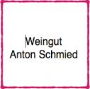 Weingut Anton Schmid