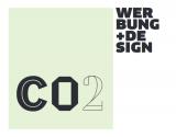 CO2 Werbung lebt