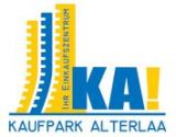Kaufpark Alterlaa