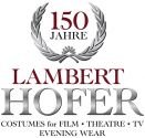 Lambert Hofer GmbH & Co. KG