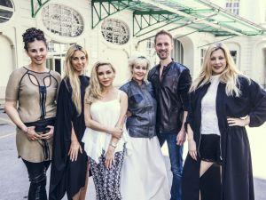Foto: MQ-Vienna-Fashion-Week-2015