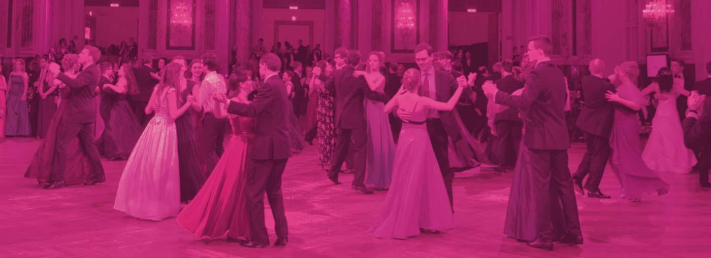 15. Dancer against Cancer Gala