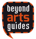beyond arts guides