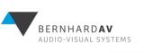 Bernhard AV