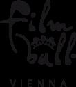 Filmball Vienna