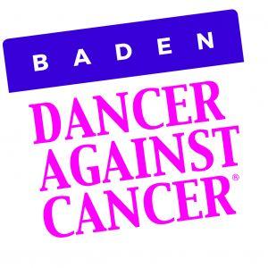 Foto: DAC_Logo_Baden