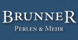 Brunner Perlen & mehr