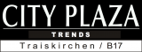 Cityplaza Trends Traiskirchen