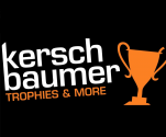 Kerschbaumer Trophies and more