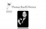 Thomas Ruoff-Herrera