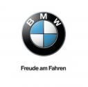 BMW Wien Heiligenstadt