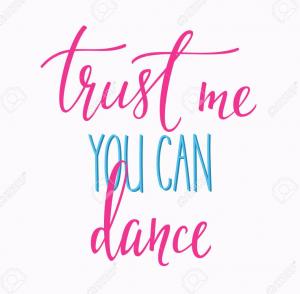 Foto: Dancers