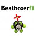 Beatboxer fii