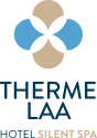 Therme Laa