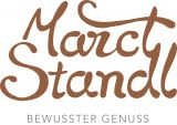 Marct Standl