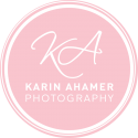 Karin Ahamer Photography