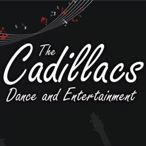 Foto: THE CADILLACS