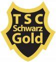 TSC SCHWARZ GOLD