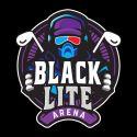 Black Lite Arena