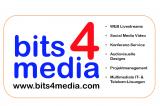 Bits4Media