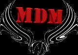 DJ MDM