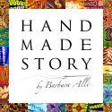 Hand made Story