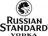 Russian Tandar Vodka