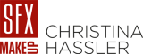 Christina Hassler Make up Artist
