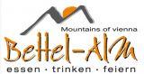 Bettel-Alm
