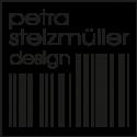 Petra Stelzmüller