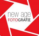 New Age Fotografie