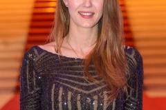 Madeline ZIMA (Portrait)