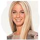 Profil Yvonne Rueff